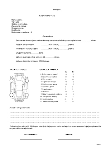 ugovor cristal page0003340x481